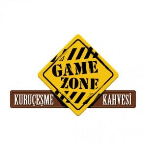 kurucesme_kahvesi-19_Source
