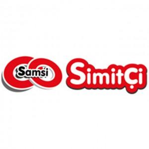 samsiSimitLogo2