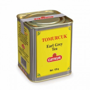 FB,97,77,tomurcuk-earl-grey-tea-125gr