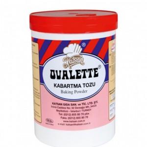 KABARTMA-TOZU-2KG-OVALETTE-500x500