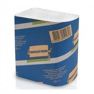 Marathon_Extra_Dispenser_Pecete-34