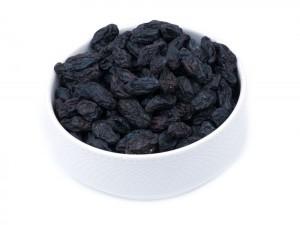 Siyah-uzum-cekirdekli-500-GR_1374_1