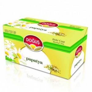 big_crop_FB143877papatya_bitki_caylari_dogus_cay