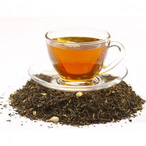 cup-of-tea-1