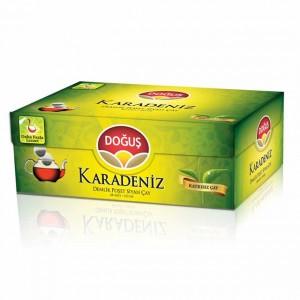 dogus-karadeniz-bergamot-aromali-48li-demlik-poset-cay-32846-35-B