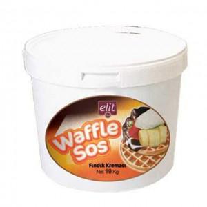 elit-waffle-kakaolu-bitter-soslu-findik-kremasi-10-kg-29269-37-B