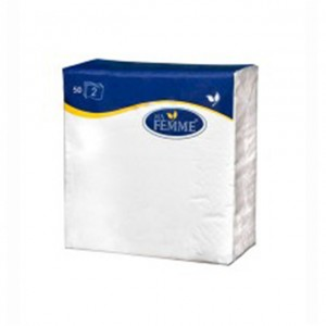 mafemme-beyaz-pecete-325325-kopya1-471-27-K-(1)