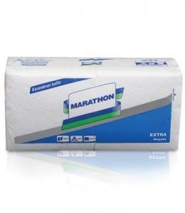 marathon-extra-pecete-30x30-cm-1137-83-O