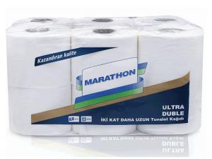 marathon6li