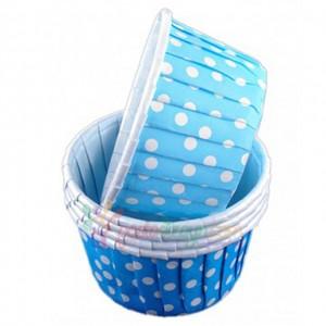 yagli-mavi-beyaz-kek-kapsulu-360x360
